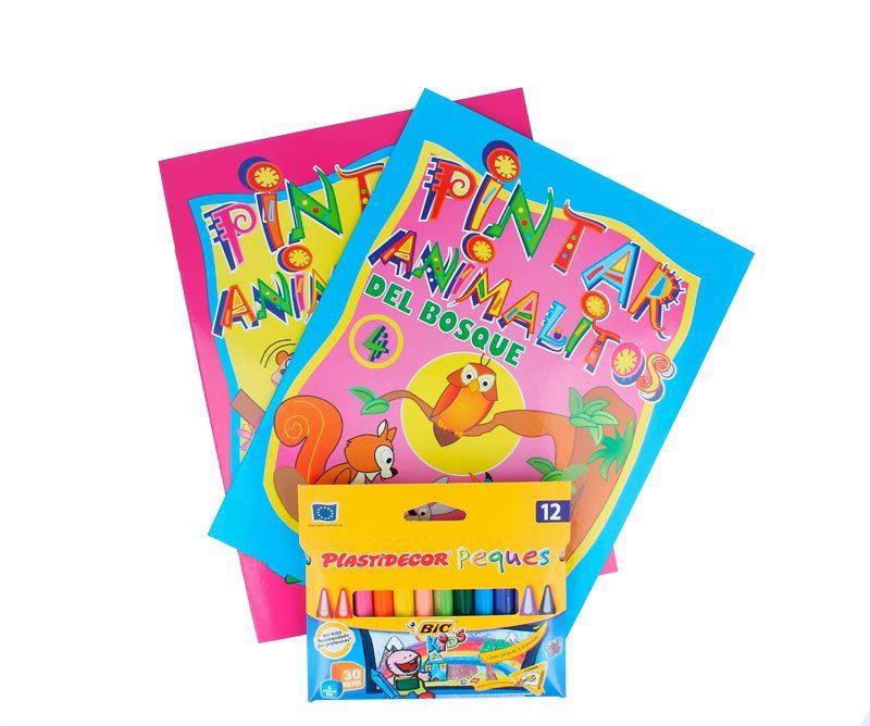 pack-10-libros-educativos