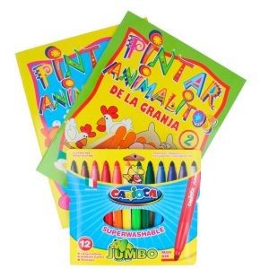 pack-11-libros-educativos
