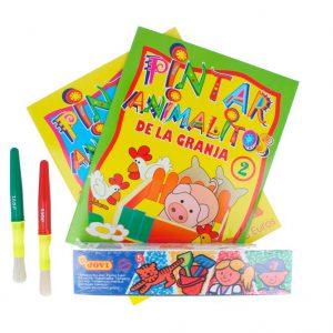 pack-13-libros-educativos