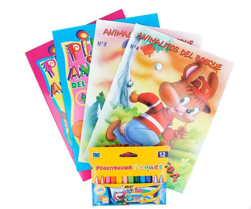 pack-2-libros-educativos