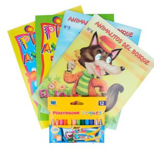 pack-3-libros-educativos