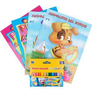 pack-4-libros-educativos