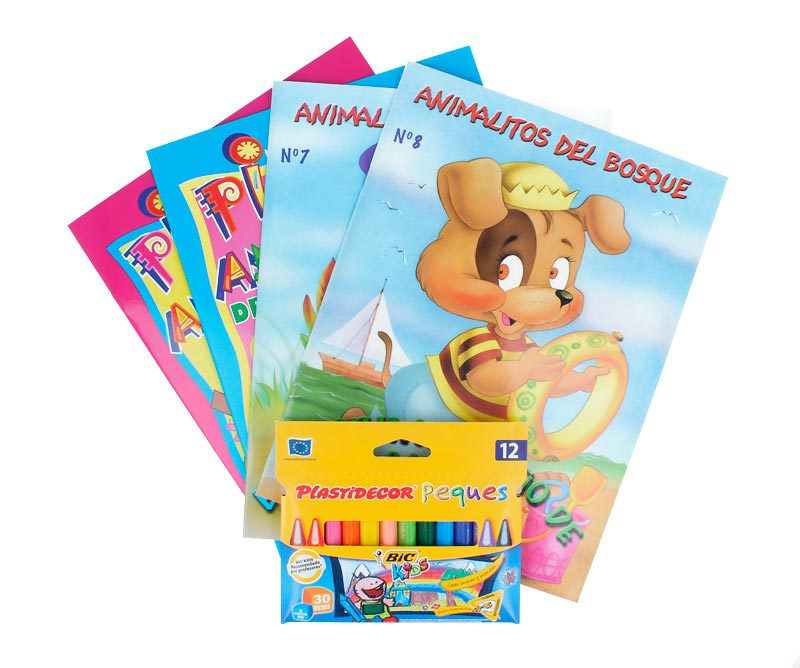 pack-4-libros-educativos