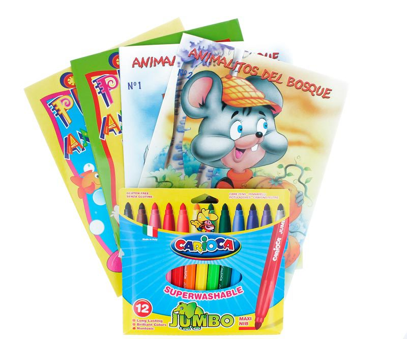 pack-5-libros-educativos