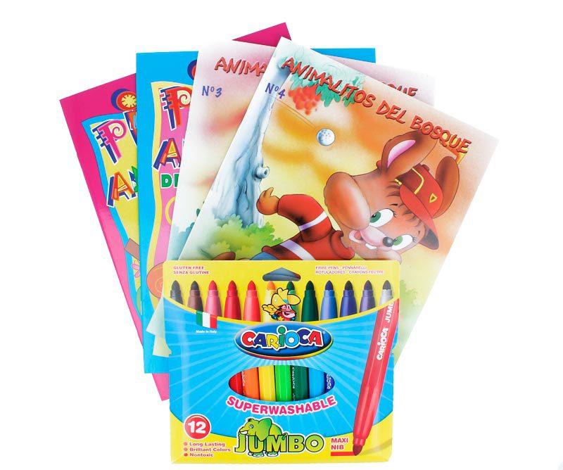 pack-6-libros-educativos