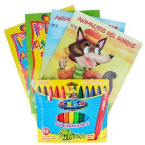 pack-7-libros-educativos