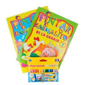 pack-9-libros-educativos